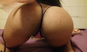 La pepina chilena rica paja con microfono dilettante latin babe casera xvideos