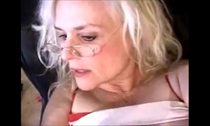 Ziporn star movie scenes bubble gum large dong granny doxy xvideos zoe
