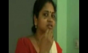 Scene of tamil aunty fucking with her coloader porn clip - pornxs.com