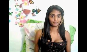 Xvideos.com 8f34b1807da3524a34cc42015c796629