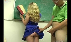 Teacher cummed on students a-hole full: al.ly/xvhsp
