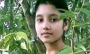 Deepikapadukonexvideos