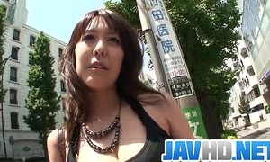 Big whoppers chick acquires naughty in pure japanese oral job porn scene