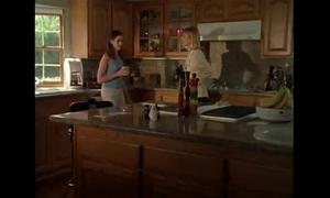 Insatiable needs - full episode (2005)