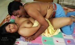 Bhamalu two