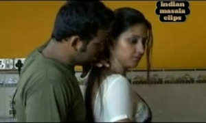 Indian actress hawt each one like to fuck